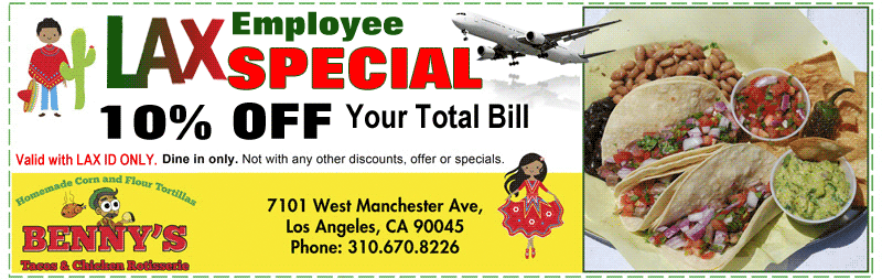 lax-coupon