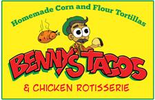 Benny's Tacos
