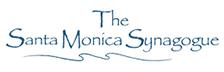 The-Santa-Monica-Synagogue