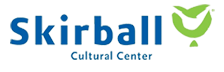 SkirtBall Center