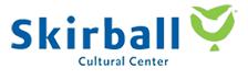 SkirtBall Center