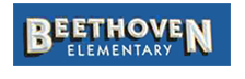 Beethoven-elementary