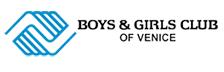 boy-girls-club